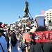 Mega Marcha Anti Imposición Tijuana (64 de 68)
