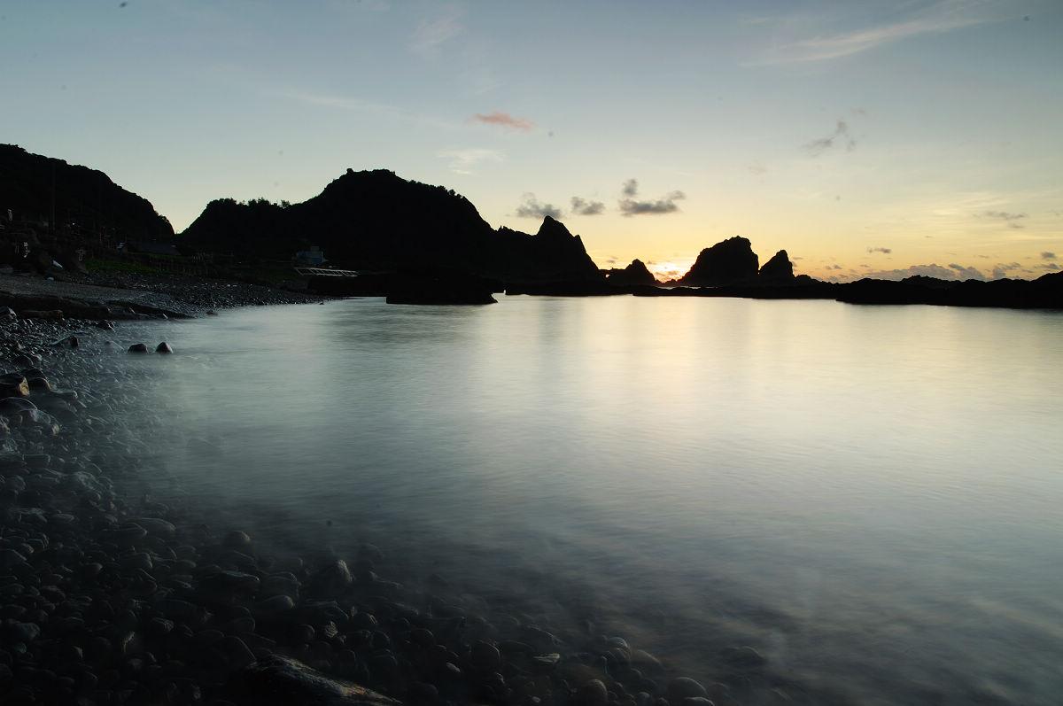 2012蘭嶼行