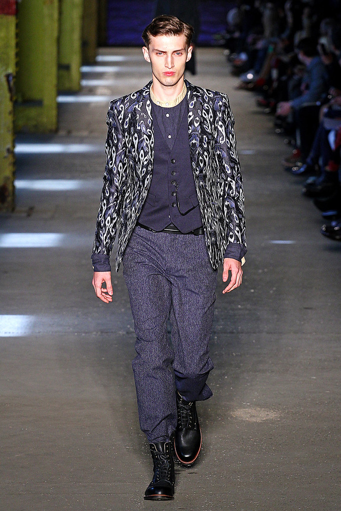 Charlie France3603_FW12 NY Rag & Bone(VOGUE)
