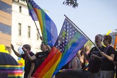 2012 06 09 - 1190 - DC - Capital Pride Parade