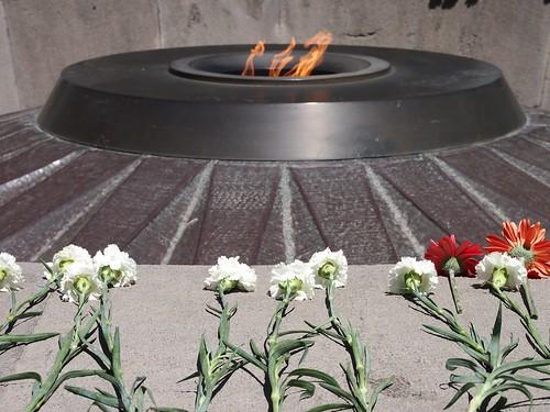 Yerevan-77