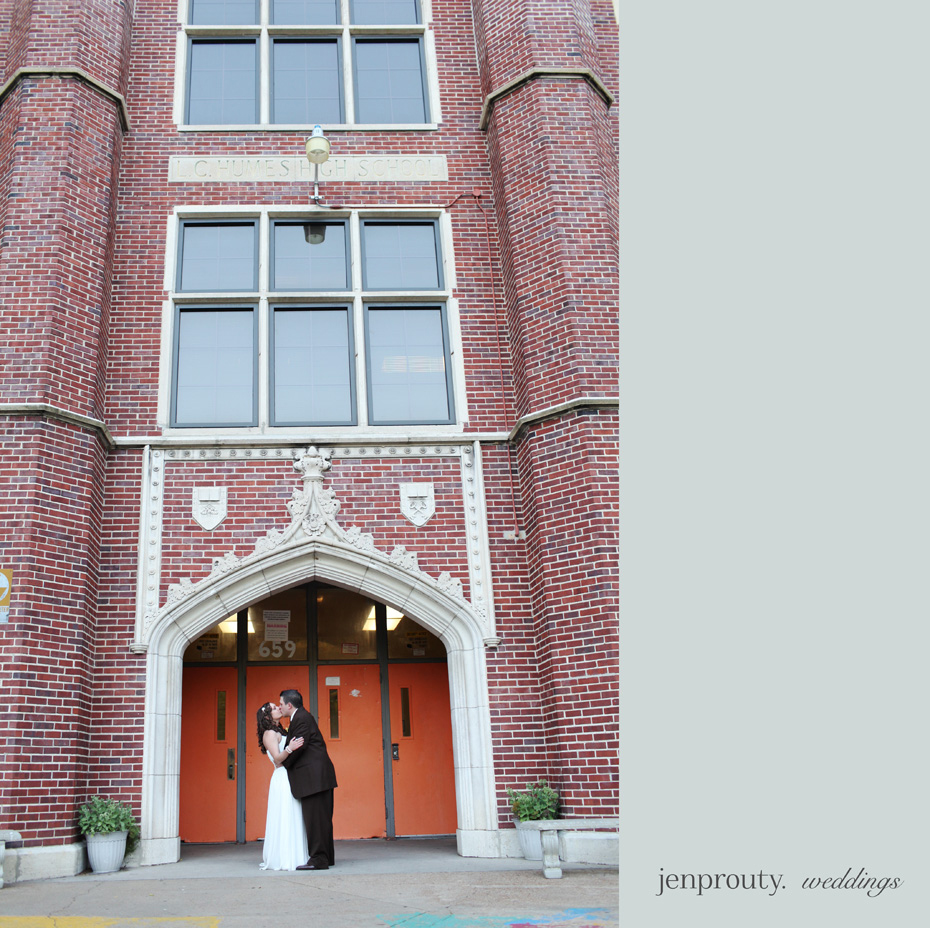 44jen prouty michigan wedding photographer