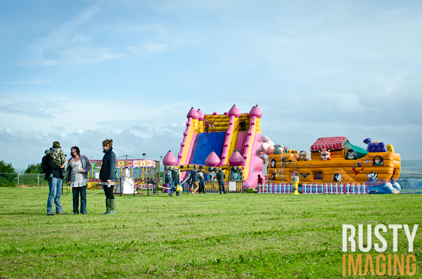 Childrens Fair