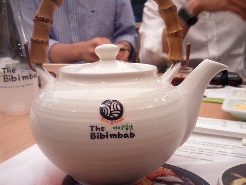 the bibimbap3