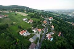 Eastern Styria