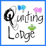 QuiltingLodge