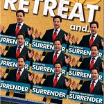 Liberal Democrats: Retreat and...