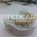 laboratorio_de_protese_dentaria_cad_cam-394