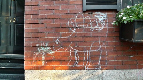 best street art in all of boston