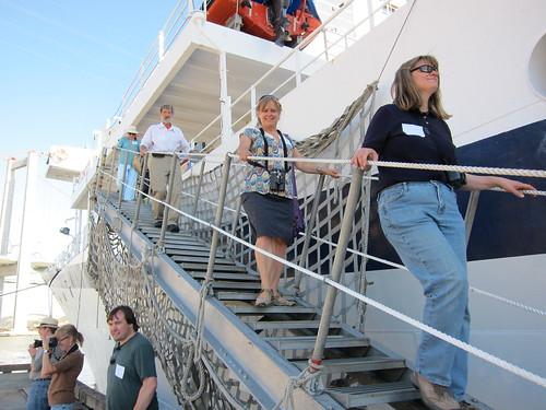SFKossacks, Vallejo, California Maritime Academy IMG_0903