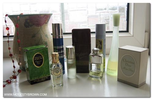Perfumes12