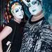 San Diego Gay Pride 2012 112