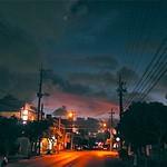 Awase - Okinawa #2