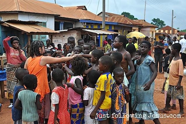 Homabenase, Ghana 3.jpg
