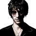 richard Ashcroft - The Verve by SouthWolfie