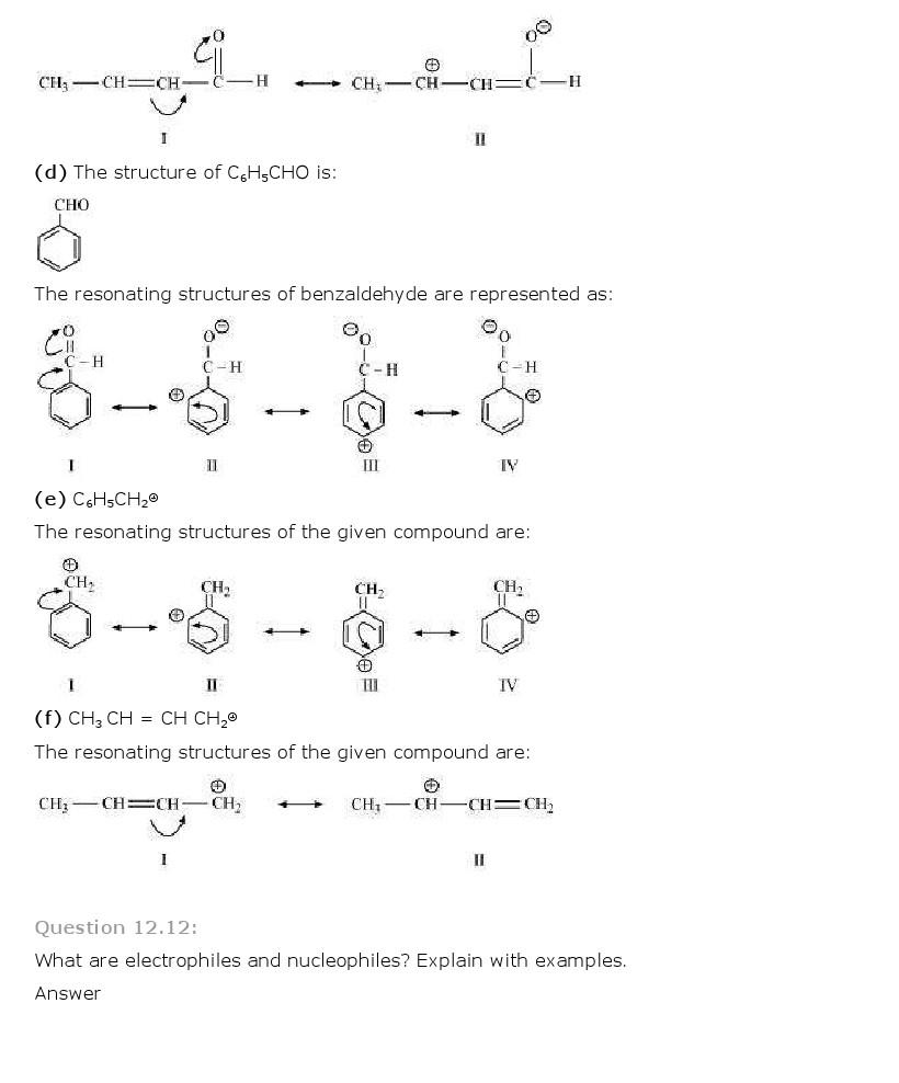 the pigman chapter 12 pdf