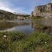 Lago de Ercinol (Andrew Cleave)
