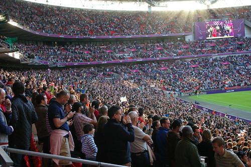 Wembley-008