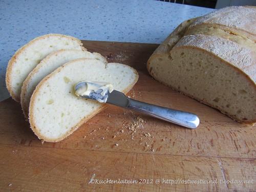 france-bon-appetit--die-auserwahlte-allgemein-franzosisch-kochen-by-aurelie-bastian