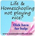 WhereLifeMeetsHomeschooling