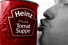 The Love Of The Soup copy