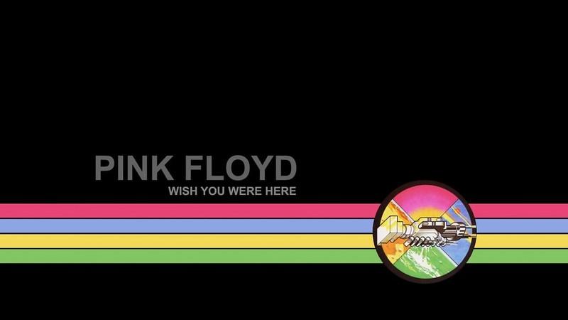 pink floyd lines