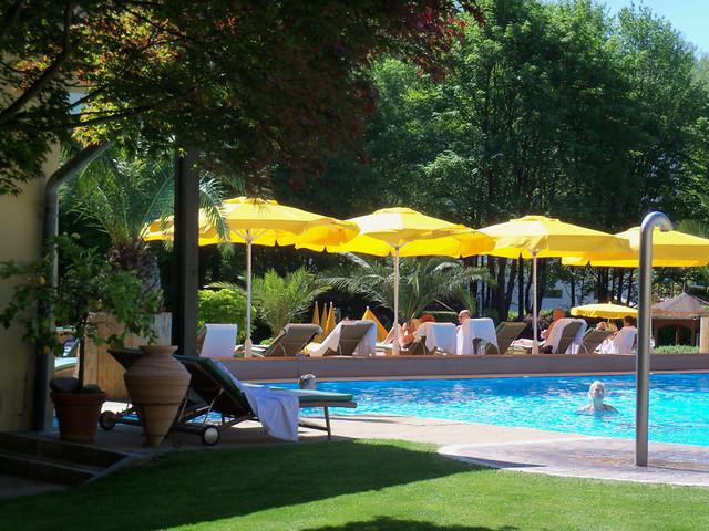 Romantik Hotel Steiermark Gunstig