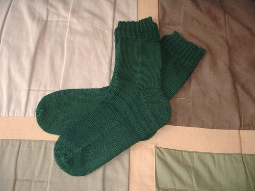 bills green socks done 1