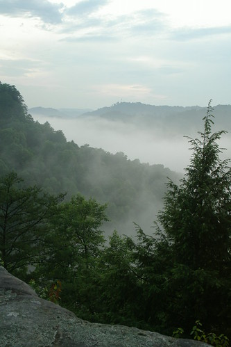 park summer mist mountain mountains southwest misty rural virginia day view state kentucky ky country border parks va interstate appalachian southeast appalachia breaks appalachianmountains southwestvirginia southwestva breaksinterstatepark breaksva mistyafternoon virginiakentuckyborder grandcanyonofthesouth breaksinterstateparkvaky breaksinterstateparkkyva breaksvirginia nearbreaksinterstatepark
