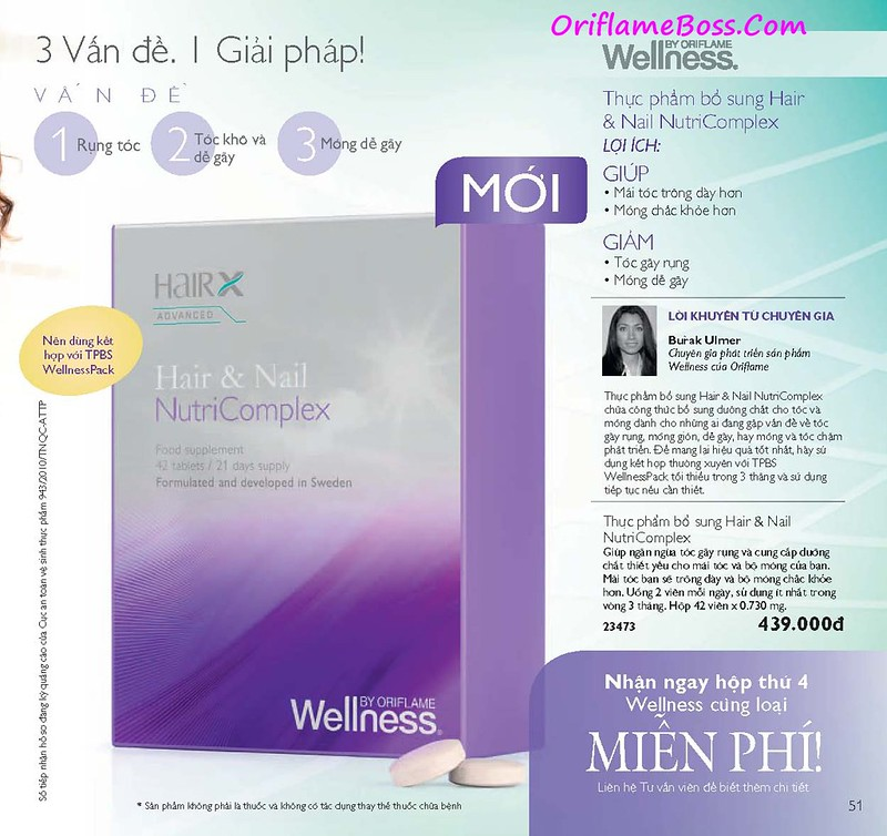 catalogue-oriflame-8-2012-51