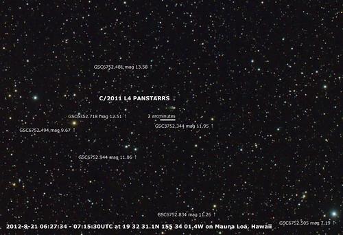 Astrometrydotnet:status=failed Astrometrydotnet:id=alpha20120879849367