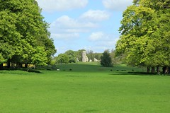 Wimpole Estate (NT) 12-05-2012