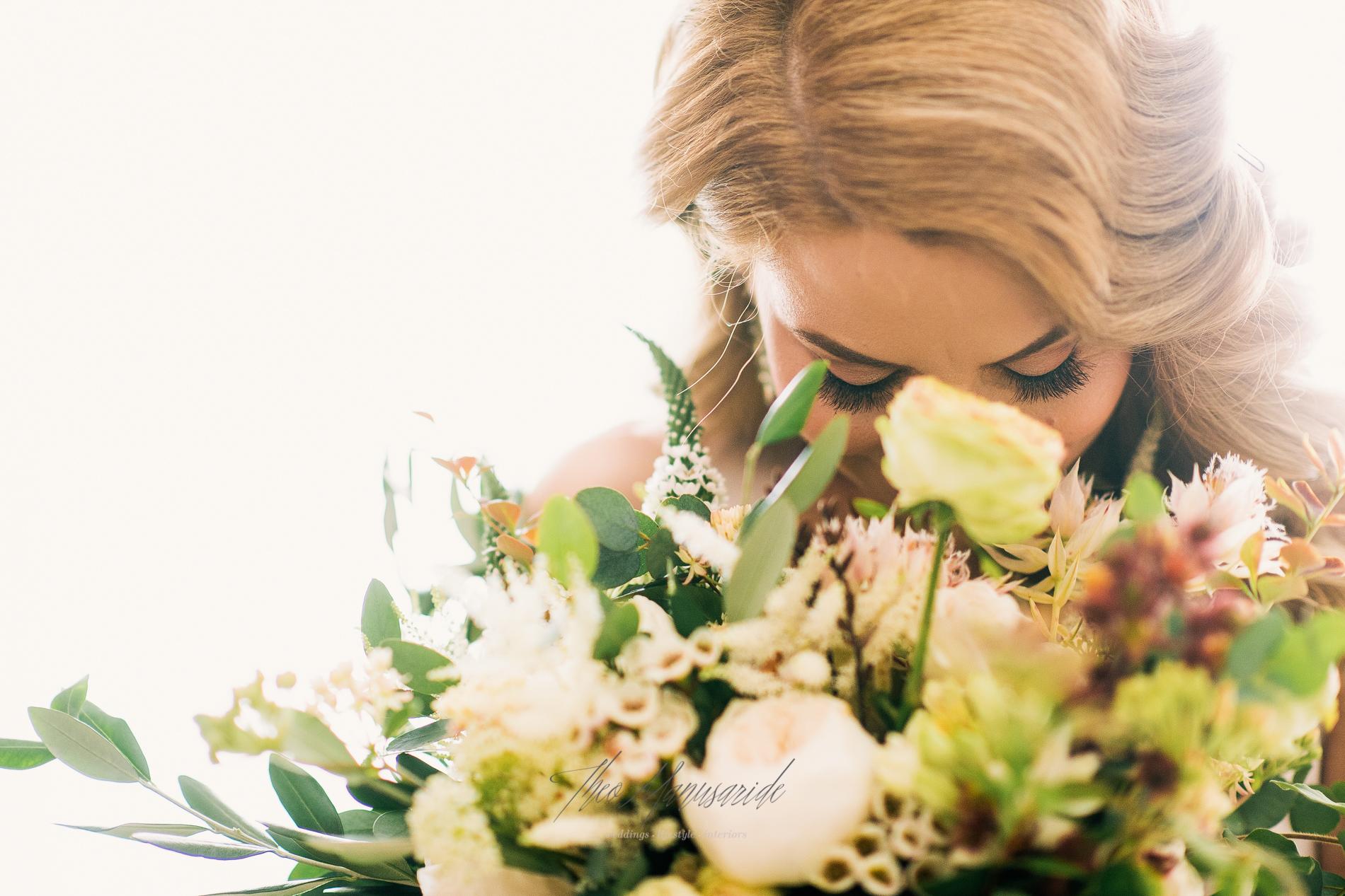 fotograf nunta alina si octav-13