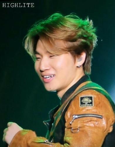 Big Bang - FANTASTIC BABYS 2016 - Nagoya - 29apr2016 - High Lite - 15