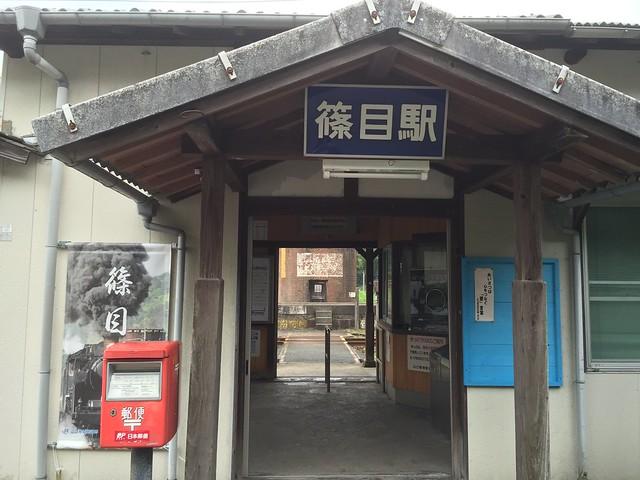 201606 日本-47