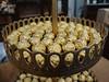 Ferrero 70er Geburtstag_Rocher