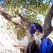 Sikhs by Leonid Plotkin