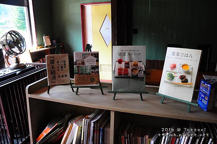2016深山麵包店TALMARY (15).JPG