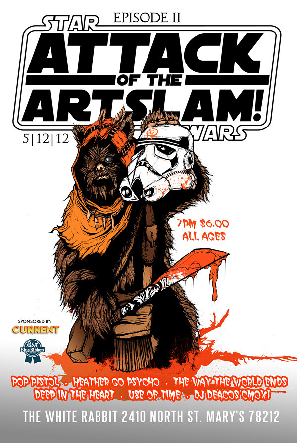 AttackoftheArtslam _web