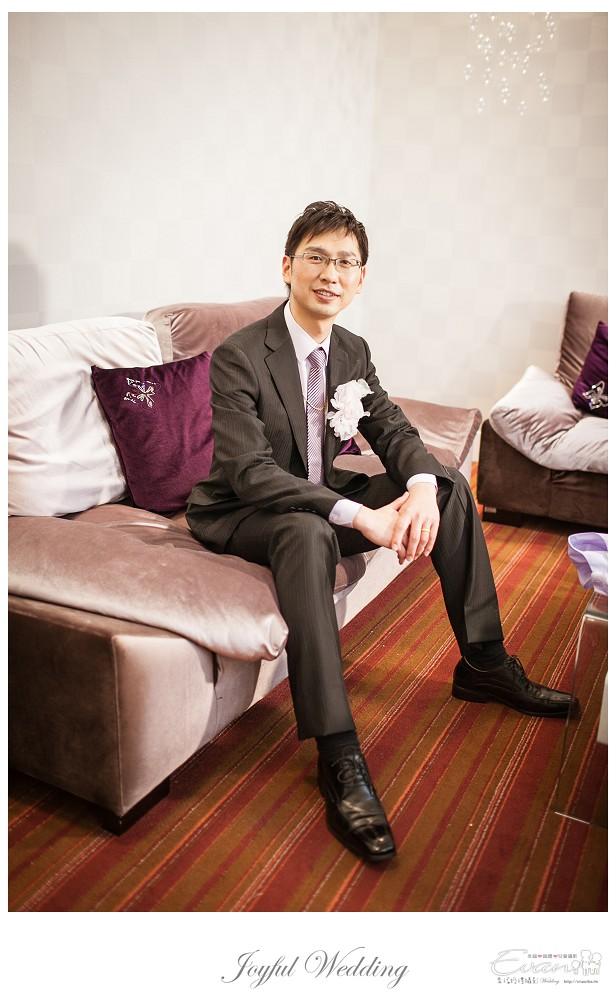 婚禮攝影 小朱爸 明勳&向榮 婚禮紀錄 中和晶宴_0160