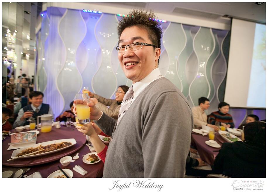 婚禮攝影 小朱爸 明勳&向榮 婚禮紀錄 中和晶宴_0209