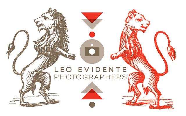 LeoEvidenteLogo