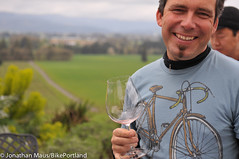 Winery ride-2