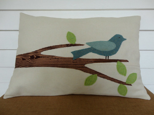 feathermynest_pillow