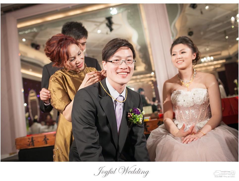 婚攝 小朱爸 尹羚&前廣 典華 _00065