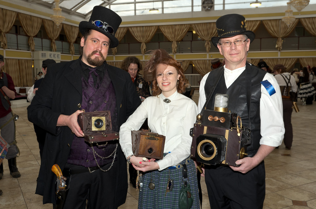 2012 Steampunk Symposium-1949