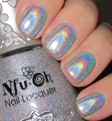 nfu oh silver