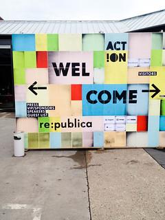 re:publica #rp12