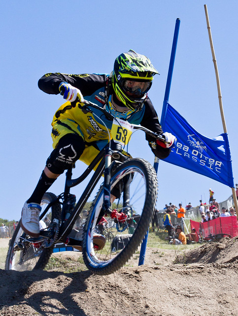 2012_04_SeaOtter_05-2660