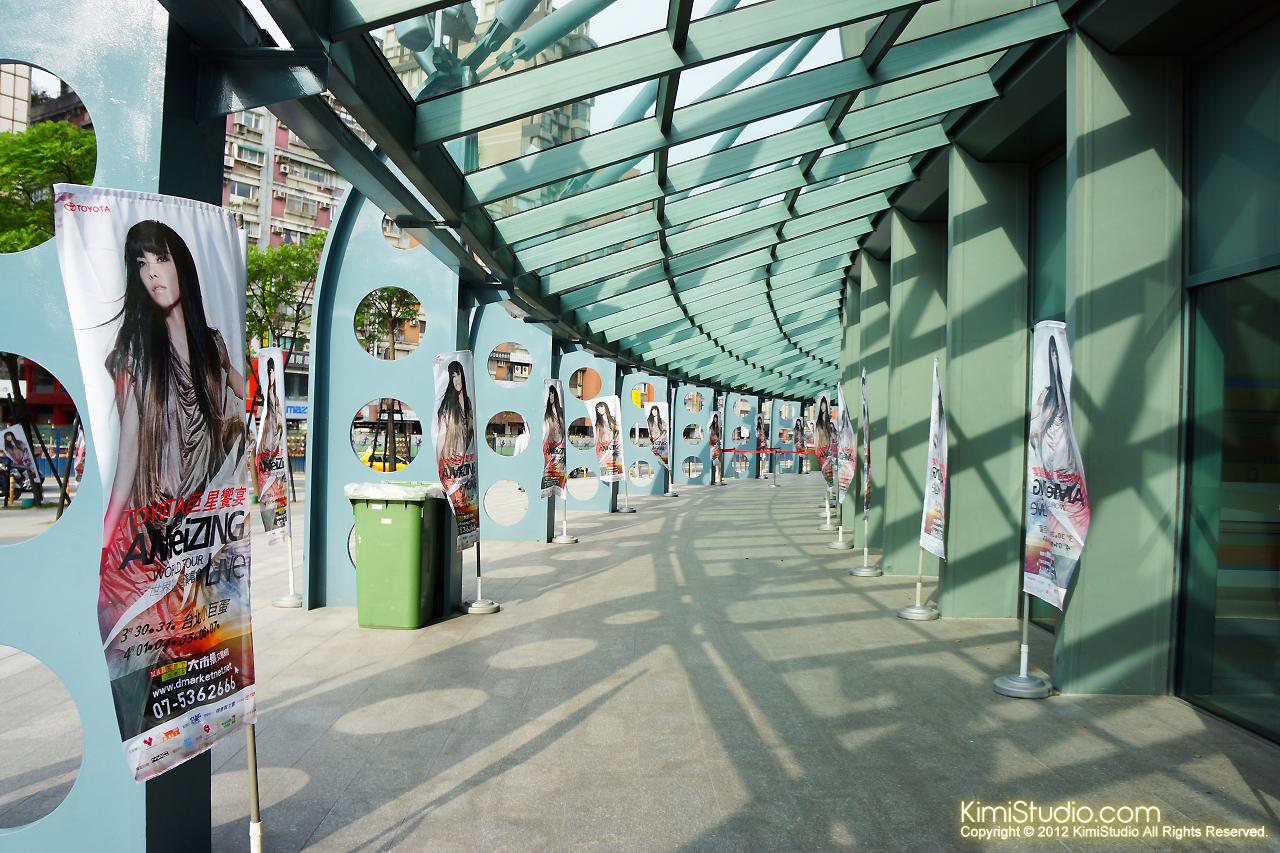 AMeiZING Taipei-002
